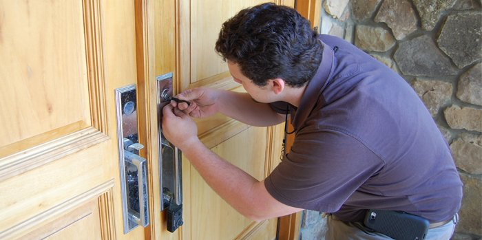 North Richland Hills TX Locksmith North Richland Hills, TX 817-677-6037
